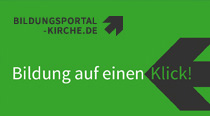 www.bildungsportal-kirche.de